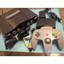 Nintendo 64 Completo (rebliw Retro)