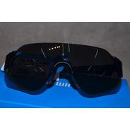 Óculos De Sol Shimano Mtb/speed Fotocromàtico  2 Lente