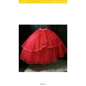 Vestido Quinceañera Venta O Alquiler