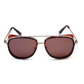 1673c5fe98928 Óculos Tony Stark Homem De Ferro 3 Empresário Luxo Sucesso