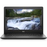 Portatil Dell Latitude 3490 Core I7 8550u/8g/1tb Ssd/win10pr