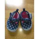 Baby Fresh Zapatos