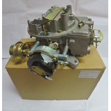Carburador Ford Motor 302 Y 351