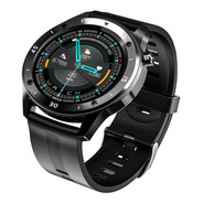 Smart Watch Reloj Inteligente Sport F22 Plus Full Touch Dt78