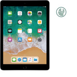 Apple Ipad 9.7 Retina (2017) 32gb Envio Gratis