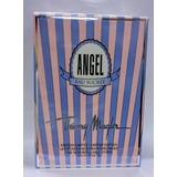 Angel Eau Sucree De Thierry Mugler Edt 50ml Edition Limited