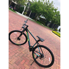 Bicicletas Trinx Modelo 2020