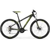 Bicicleta Merida Big Nine 20 29