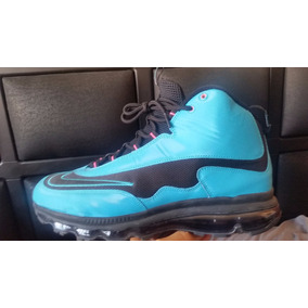 Nike Ken Griffy Jr Edicion Miami 14us 100% Originales!
