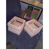 Cajas Para Cotillones Y Mas