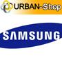 Impresora Samsung M4072fd Fotocopiadora Oficio Fax Escaner