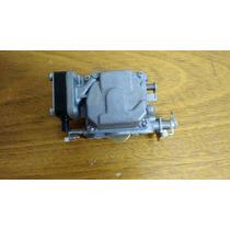 Carburador Para Motor De Popa Mercury Super 15 Hp