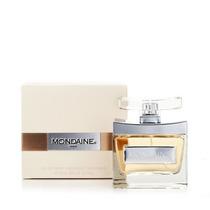 Mondaine Eau De Parfum 95ml