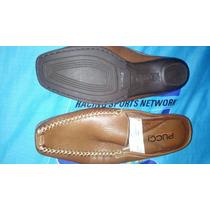 Zapatos Mujer Talla 35 Comodos De Cuero