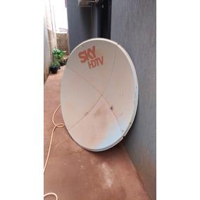 Antena Tv Por Assinatura