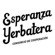 Yerba Orembae 500g