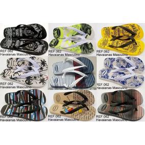 98baa2f895 Berimbau Sapatos Femininos Sandalias Chinelos Havaianas - Sapatos no ...