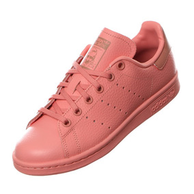 Tenis adidas Stan Smith Mujer Cp9809 Dancing Originals