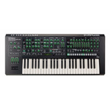 Roland System-8 Plug-out Synthesizer Oferta Buen Fin 2017