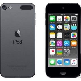 Ipod Touch A1574 32 Gb