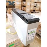 Bateria De Gel 150 Amp/h - Sin Uso