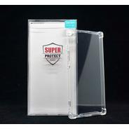 Funda Xperia Xa1 Ultra Mercury Goospery Nuevo Super Protect