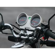 Painel Completo Honda Cg 150 Sport Modelo Original
