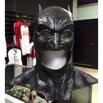 Mascara Latex Batman