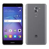 Huawei Mate 9 Lite Dual Sim 32gb 3gb Ram Nuevo + Tiendas