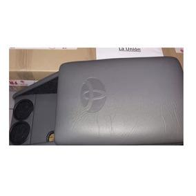 Consola Apoya Brazos Toyota Hilux 2012-2015