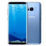 Galaxy S8+ Plus Edge Coreano Legend Turbo Pro2017 + Tienda!