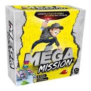 Mega Mission Juego Completa La Mision Mi Cielo Azul
