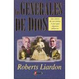 Libros Los Generales De Dios 1 Y 2- Formato Digital Pdf