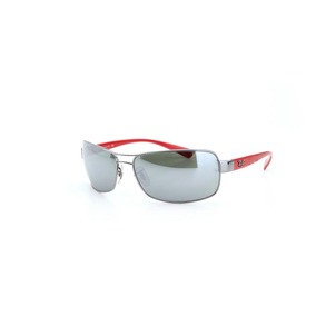 Óculos De Sol Lente Redonda Rb3447!! Ray Ban - Óculos no Mercado ... 8a53b74664