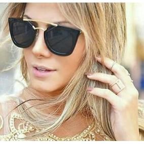 Óculos De Sol Prada 21ns Gatinho Exclusivo Cod 06 - Óculos De Sol no ... e280eac474