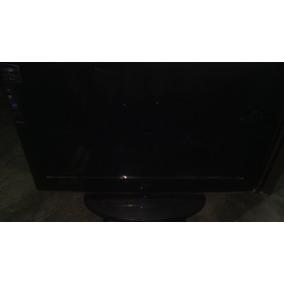 Televisor Rania Lcd 32 Pulgadas Modelo 32d10 Para Reparar