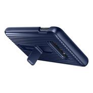 Funda Samsung S10e Original Protective Standing Cover Galaxy