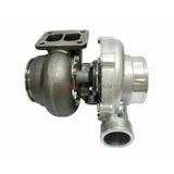 Turbo Garrett Zanello 500/540 Cum. 6ctaa 210 A 220cv
