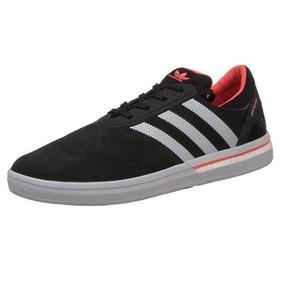9738535a4e Temis Adidas Climacool Adv Masculino Outras Marcas - Adidas no ...