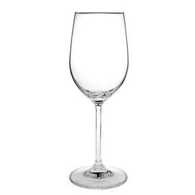 Hermosas Copas Vino Tinto, De Agua Y Champange