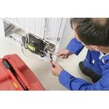 Kit Manual Nevera Refrigerador Reparacion Fallas Diagramas