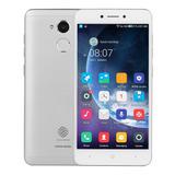 Vendo O Cambio X Play3 Smartphone 4g China Movil