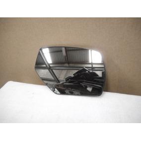 Luna Espejo Der Chevrolet Pickup 14/17 22919743