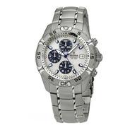 Reloj Festina Chronograph F16169/2 Hombre   Envío Gratis
