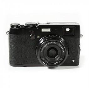 Fujifilm X100t Cámara Digital Compacta
