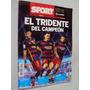Guia Liga Española Temporada 2015/2016 - Diario Sport