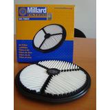 Filtro De Aire Para Daewo Tico 00409 (mk78b00mill)