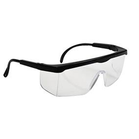 Oculos De Segurança Lente Dupla - Mais Categorias no Mercado Livre ... 47ea2f8539