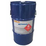 Metanol X 200 Litros