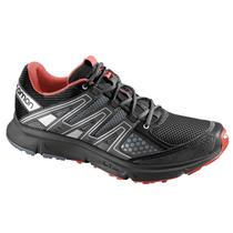 Zapatillas Salomon Xr Shift - Hombre - Trail Running